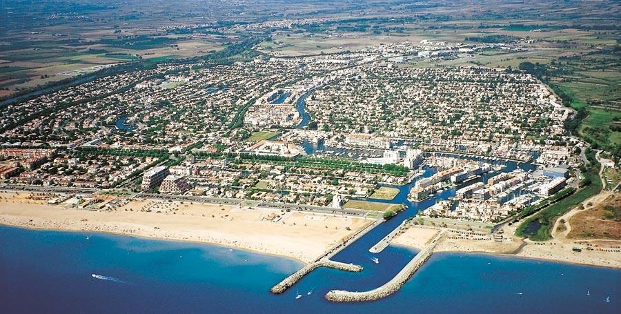 Costa Rosas Immo Immobilier Achat Vente Appartement Moins 100000 Euros  Maison Villa Recherche Investissement Contact Transaction Immobilière  France Espagne ...