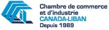 libanvision portail libanais francophone et observatoire