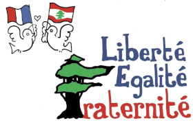 Francophone Liban Dating Site