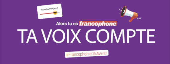 Francophone Liban Dating Site)