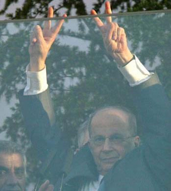 http://www.libanvision.com/image/Aoun_070505.jpg