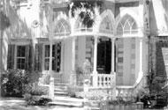Le site internet du mois au liban web for Architecture maison traditionnelle libanaise