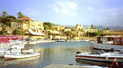 Tanit by phenicity histoire des ph niciens villes for Ancienne maison libanaise