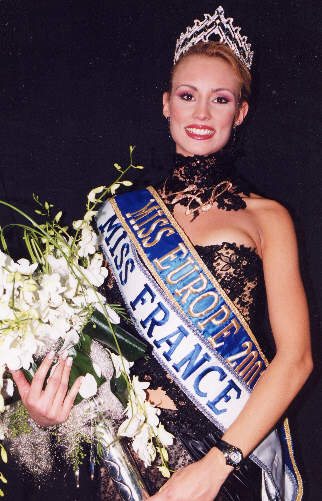 Misseurope2001.jpg