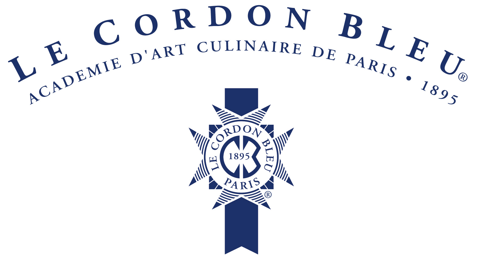 Cours ecole formation cuisine liban beyrouth beirut - Cours de cuisine cordon bleu ...