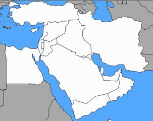 2 arabes que je baise part 2 - 3 5