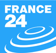 France 24, la chaine d'information internationale 24/24 7/7