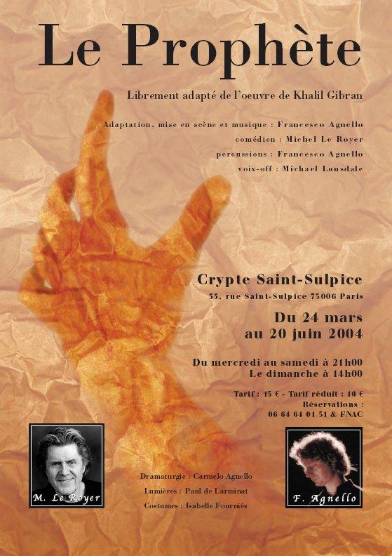 Khalil Gibran Gebran Biographie Le Prophete Bcharré