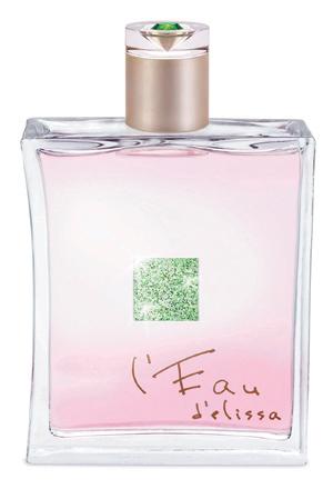 Elissa La Le Se Parfum L'eau Dans Chanteuse Libanaise De Et Lance iOlPkXTwZu